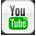 xXxW0lf002xXx auf YouTube
